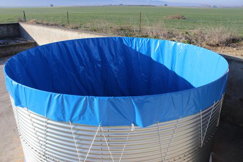 depositos-de-agua-componentes-lona-agravid
