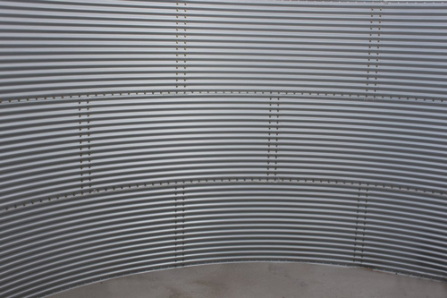 depositos-de-agua-componentes-paredes-agravid