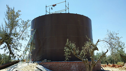 depositos-de-agua-componentes-pintura-exposi-agravid
