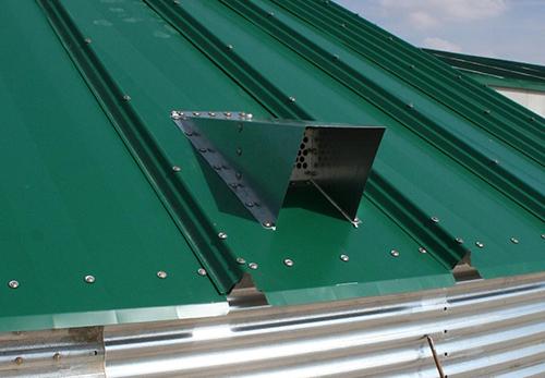 depositos-de-agua-accesorios-aireador-de-techo-agravid