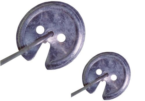 postes-de-vina-accesorios-anclaje-helice-agravid